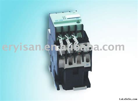 capacitor contactor electrical capacitor electrical capacitor manufacturers in lulusoso page 1