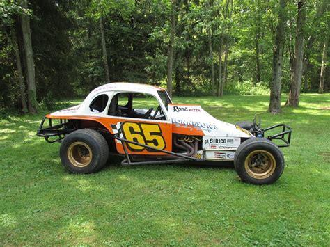 showtimes lincoln ne northeastern vintage dirt modified racing club