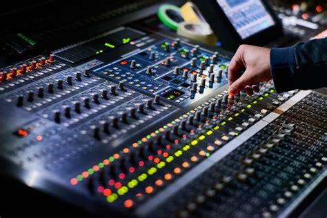 design is a job audiobook sound design career insights sound designer