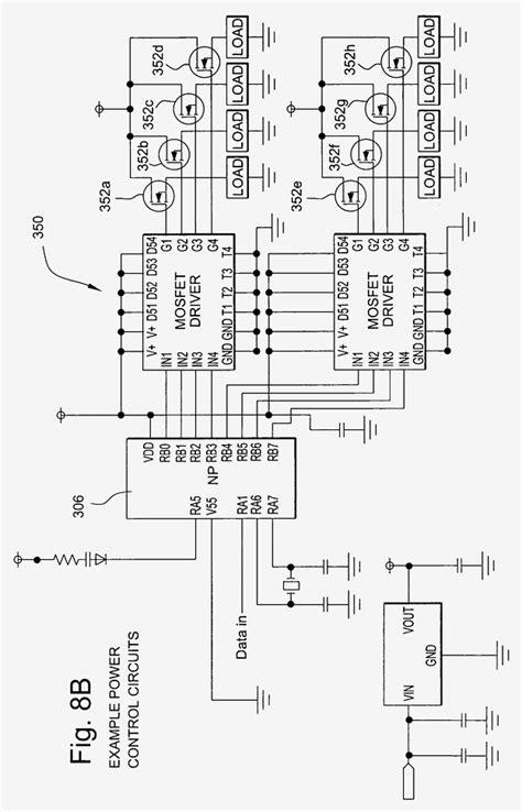 code 3 2100 lightbar wiring diagram new wiring diagram 2018