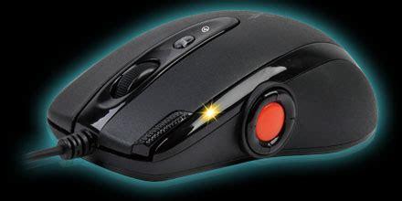 Mouse A4tech X7 F6 Series 1 f6 a4tech v track mouse alzashop