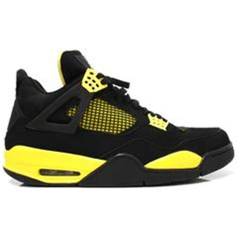 angelus paint thunder yellow collector edition paint angelus paint custom sneaker paint