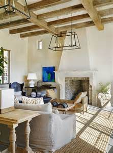 mediterranean furniture style mediterranean furniture style arttogallery com