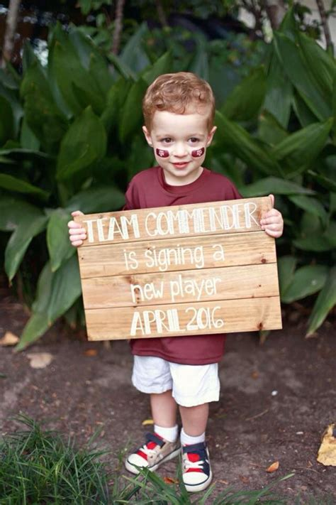 2nd Baby Pregnancy Announcement Ideas by 1000 Ideas About Second Child Announcement On