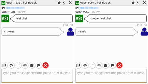 html layout auto back to the future floaty chat window option in webclient