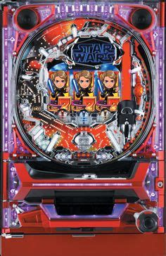 Pch Arcade Games - pegland fun pachinko game arcade games play to win at pchgames games