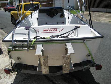 boston whaler jet boat conversion download boston whaler 15 rage engine manual diigo groups