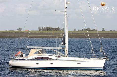 bavaria 50 for sale bavaria 50 vision sailing yacht for sale de valk yacht