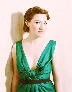 kelly macdonald fansite 1000 images about kelly macdonald on pinterest kelly