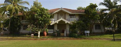 club mahindra resort goa club mahindra varca goa rooms amenities club