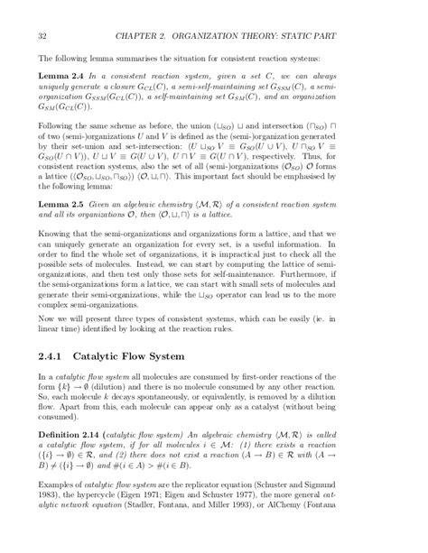 makerere dissertations phd thesis organization