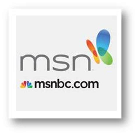 msnbc app for android phone related keywords suggestions for msnbc app