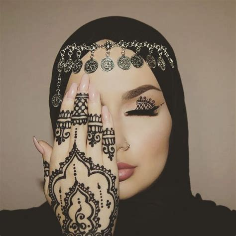 are muslims allowed to get tattoos best 25 muslim tattoos ideas on pinterest hippie style