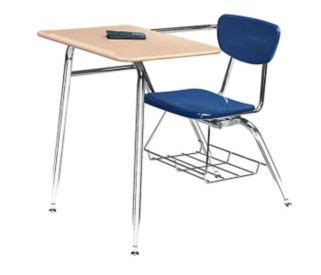 student desk chair combo student desk chairs kids desk and chair combo is