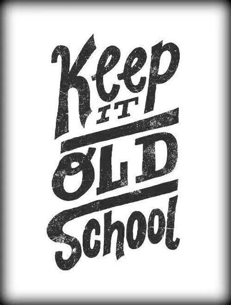 Best 25  Old school music ideas on Pinterest   Old school