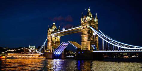 tower bridge event spaces historic venue  london