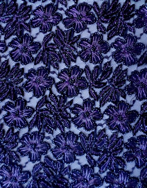 beaded lace tatiana beaded lace apparel wholesale fabric