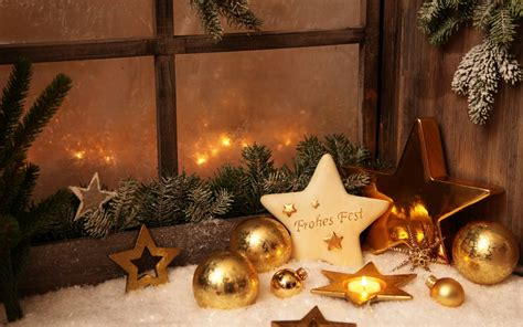 unusual christmas decorations wallpapers bon expose