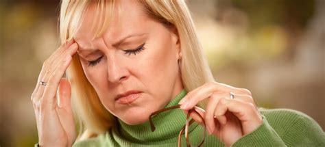 ipertensione mal di testa ipertensione essenziale cos 232 primaria sintomi e l