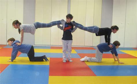 Gymnastique Archives 201 Cole De L Assomption 201 Cole De L Dessin De Gym Facile A Faire L