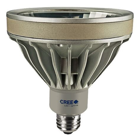 Cree Led Light Bulbs Sale Par38 Led 2700k Cree Lrp38a92 20d4q