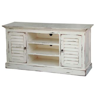 country style tv stands country plasma tv stand