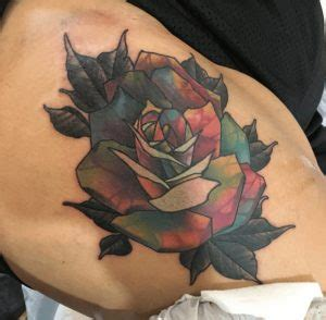 best tattoo artist in columbus ohio best artists in columbus oh top 25 shops prices