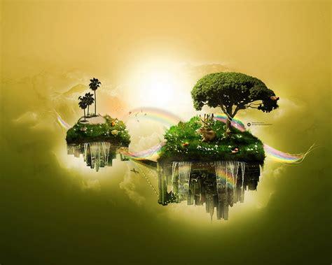 art design 1280x1024px art design backgrounds by steve ceragioli