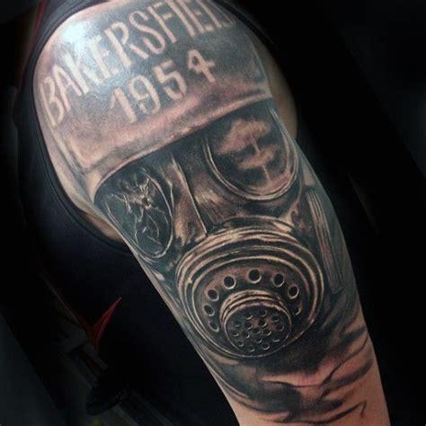 tattoo equipment bakersfield ca 37 best tattoo ideas images on pinterest tattoo ideas