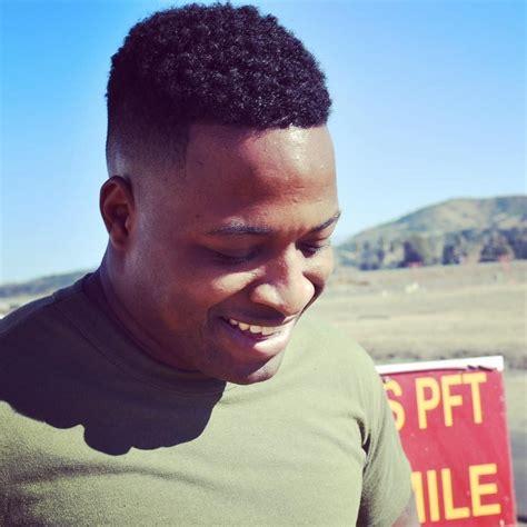 military haircuts near me men haircut fade along with african men best haircut 11
