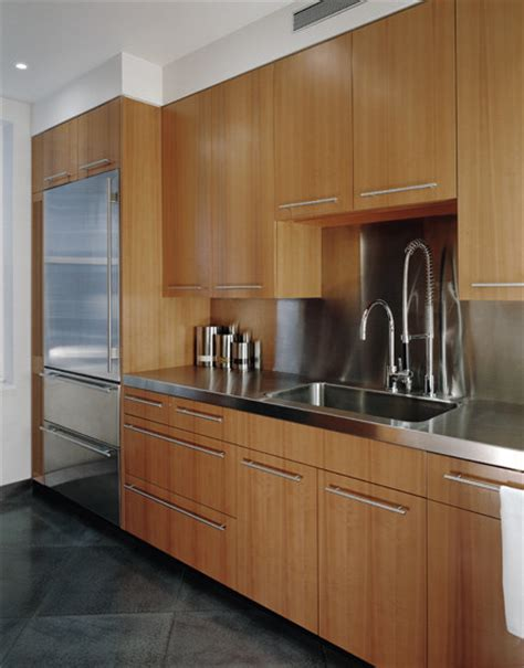 Commercial Kitchen Countertops by Commercial Kitchen Counter Trash Layout