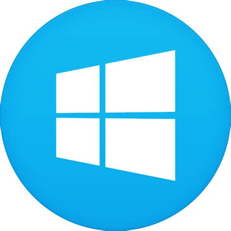 drop box windows 8 transfer files between android and pc through wifi using