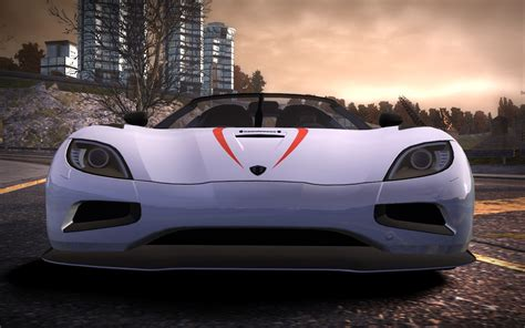 koenigsegg agera need for speed need for speed most wanted koenigsegg agera r nfscars