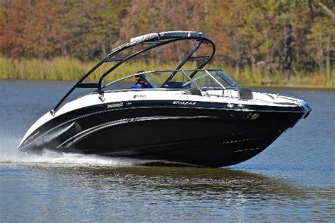 yamaha wake boat yamaha jet boat wake tower boats for sale
