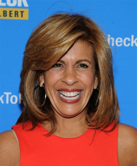 what does hoda kotb use on her hair what does hoda kotb use on her hair the gallery for gt