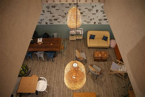 Coworkgreen Coworking Qu Est Ce Que C Est A La D 233 Couverte D Un Nouveau Style De Coworking Nuage