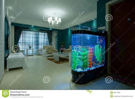fish tank room design fish tank living room bibliafull