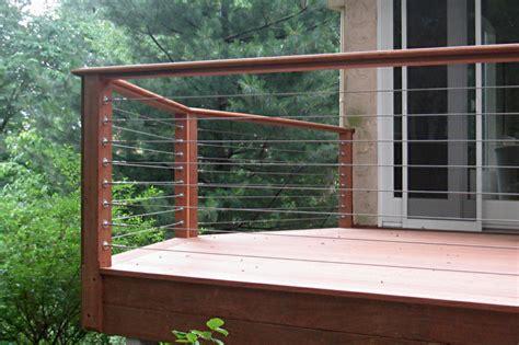 balkongeländer drahtseil kabelgel 228 nder drahtseil modern balkon terrasse jpg 1000