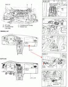 2012 hyundai santa fe fuse box diagram