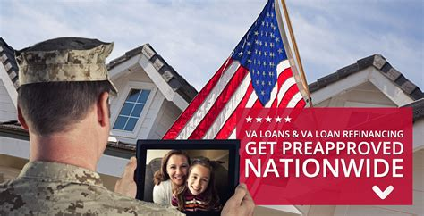 how to get a va loan to buy a house texas fha loans fha loan refinancing in texas va loans finance