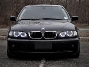 Bmw E46 Headlights Depo 99 01 Bmw E46 4dr Sedan 5dr Wagon Uhp Led