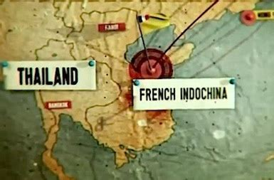 war a captivating guide to the second indochina war books ww ii from space dvd review armchair general