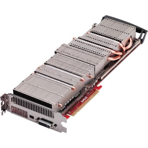 best ati graphics card sapphire amd firepro s10000 passive graphics card 100