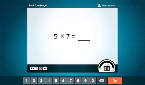 fastt math ng for schools android apps on play
