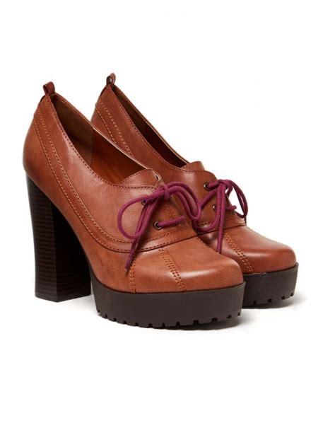 benetton za zimu 2016 united colors of benetton ženska obuća za jesen 2016