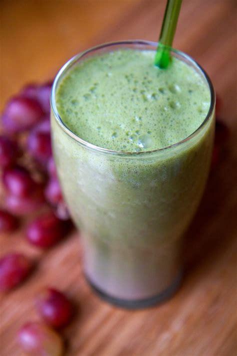 healthy fats smoothies healthy fats smoothies for weight loss popsugar