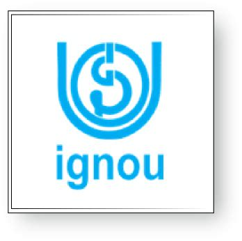 Ignou Entrance For Mba 2016 by Mba Prospectus 2016 Indira Gandhi National Open