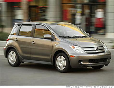 Toyota Scion Of Seattle Toyota Scion Of Seattle Html Autos Weblog