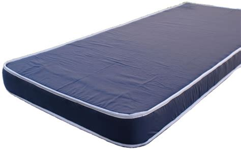 Waterproof Mattress by Supply House Mattresses 27 Quot Wide
