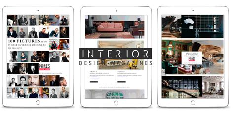 Download Right Now Free Ebook Best Interior Designers In | download right now free ebook best interior designers in